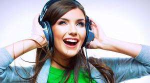 Müzik neden ruhun gıdası?