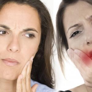 Diş apsesi nasıl tedavi edilmeli?