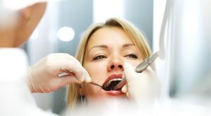 Diş hekimi korkusu nasıl yenilir?