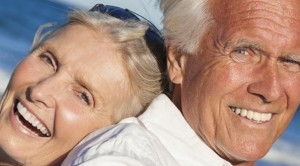 Diş protezi bakımı nasıl olmalı?