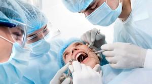 Diş tedavinizi sakın ertelemeyin