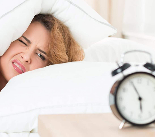 erken-kalkabilmenin-yollari-nuran-soysal-2
