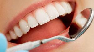 Diş eksikliği duygusal travma nedeni