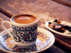 Neden kahve içmeliyiz?