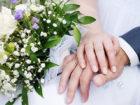 Evlilikler neden kısa sürüyor?