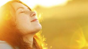 D vitamini neden bu kadar önemli?