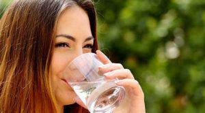 Suyu daha fazla nasıl içmeliyiz?