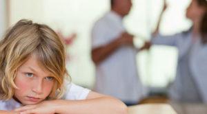 Karnesi kötü gelen çocuk zorlanmamalı