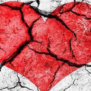 Kırık Kalp Sendromu'nu duydunuz mu?