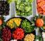 Ramazan'da bağışıklığı koruyarak nasıl beslenmeli?